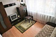 Mieszkanie na sprzedaż, Zamość, lubelskie - Foto 5