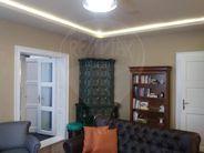 Apartament de vanzare, Bihor (judet), Strada Aurel Lazăr - Foto 5