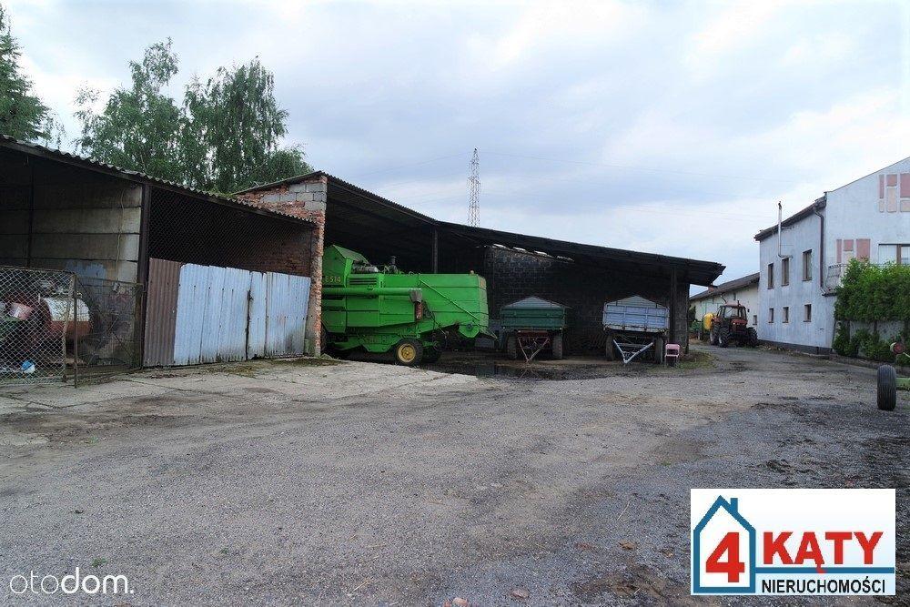 Dom na sprzedaż, Głogów, głogowski, dolnośląskie - Foto 5