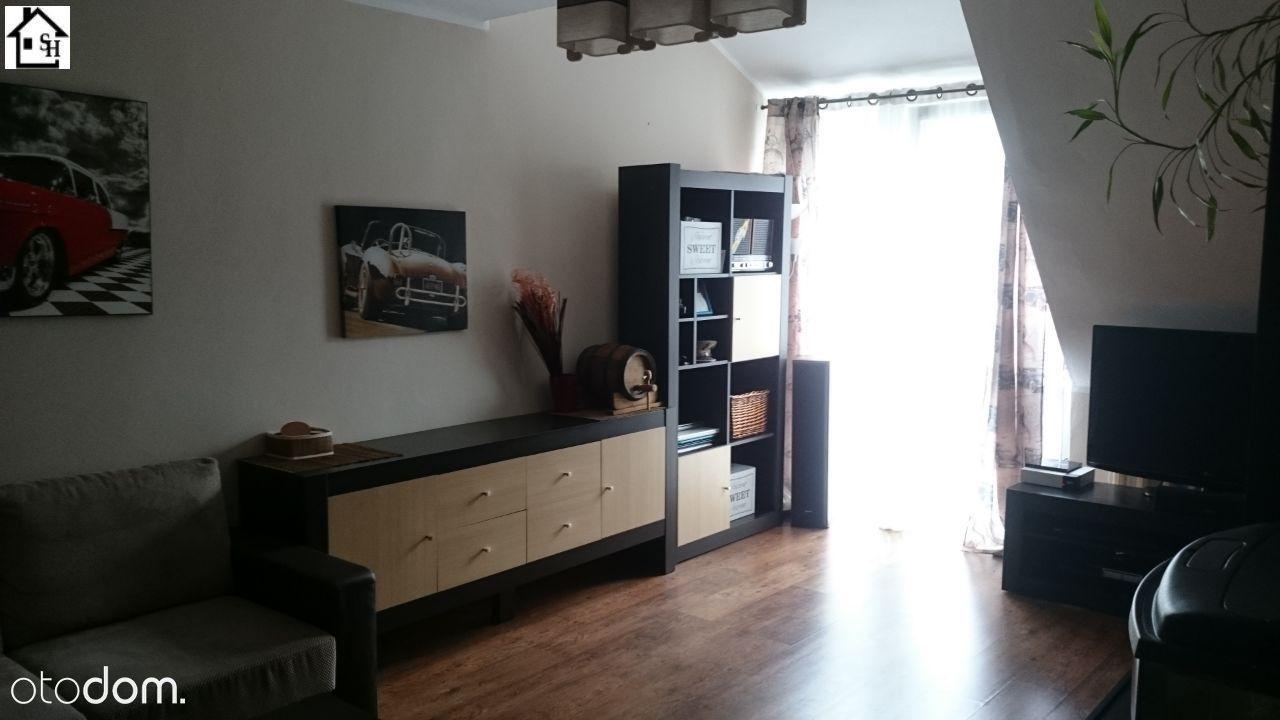 Mieszkanie na sprzedaż, Katowice, Ligota-Panewniki - Foto 2