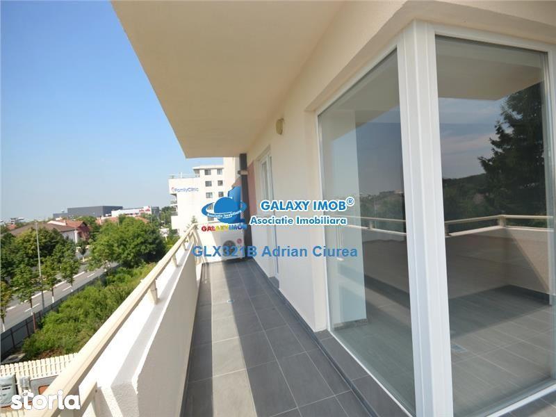 Apartament de vanzare, Ilfov (judet), Strada Erou Nicolae Iancu - Foto 4