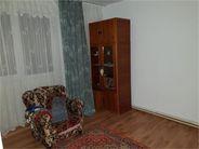 Apartament de vanzare, Argeș (judet), Strada Mărășești - Foto 3