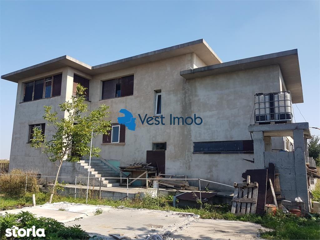Casa de vanzare, București (judet), Strada Gladiolelor - Foto 3