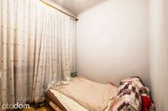 Mieszkanie na sprzedaż, Warszawa, Śródmieście - Foto 2