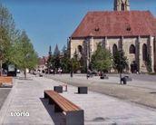 Apartament de vanzare, Cluj (judet), Strada Hermann Oberth - Foto 8