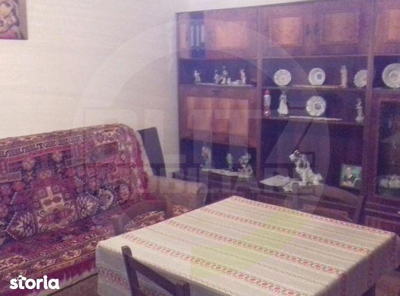 Casa de vanzare, Cluj (judet), Strada Câmpului - Foto 5