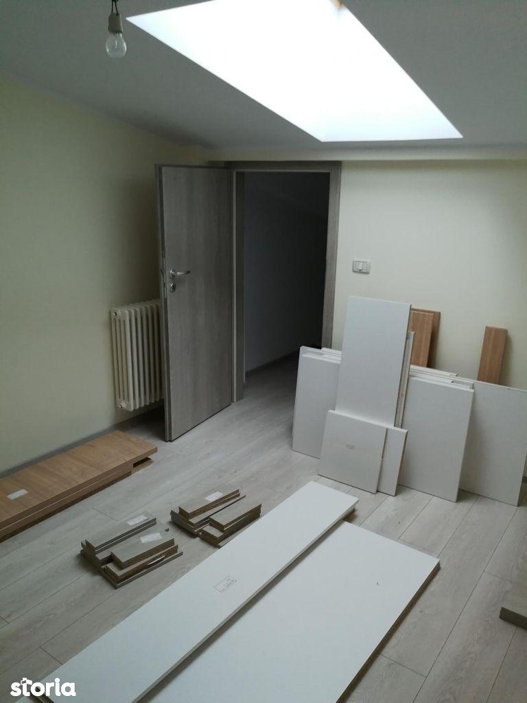 Apartament de vanzare, Iasi, Valea Adanca - Foto 12