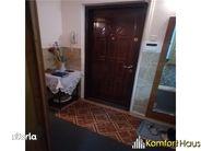 Apartament de vanzare, Bacău (judet), Strada Călugăreni - Foto 8