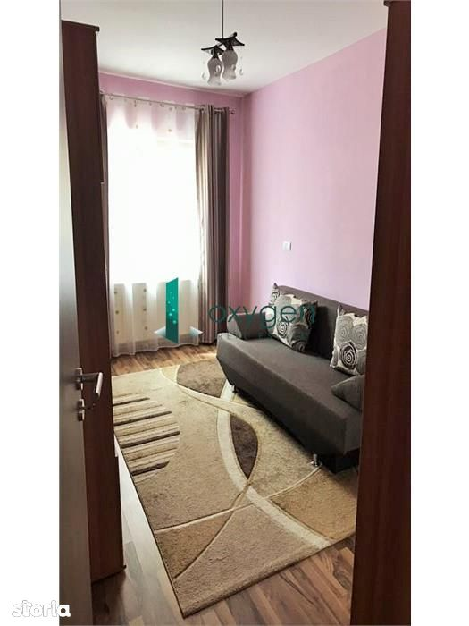 Apartament de inchiriat, Cluj (judet), Strada Nichita Stănescu - Foto 3