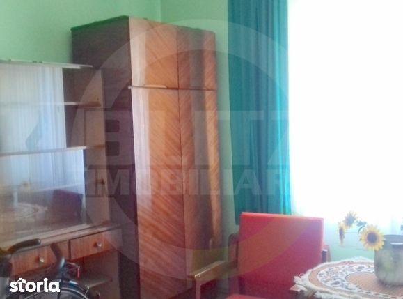 Casa de vanzare, Cluj (judet), Strada Govora - Foto 5