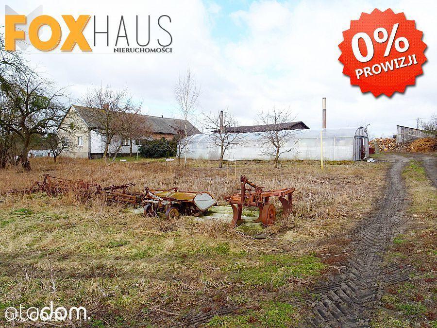 Dom na sprzedaż, Dolne Wymiary, chełmiński, kujawsko-pomorskie - Foto 8