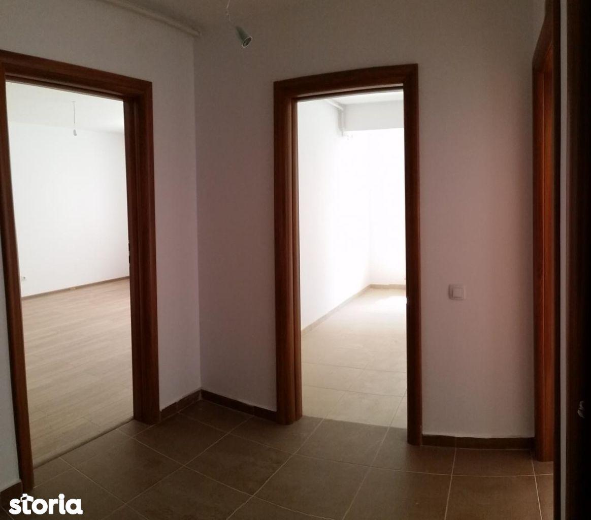 Apartament de vanzare, București (judet), Strada Poștalionului - Foto 11