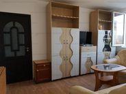 Apartament de vanzare, București (judet), Aleea Pravăț - Foto 5