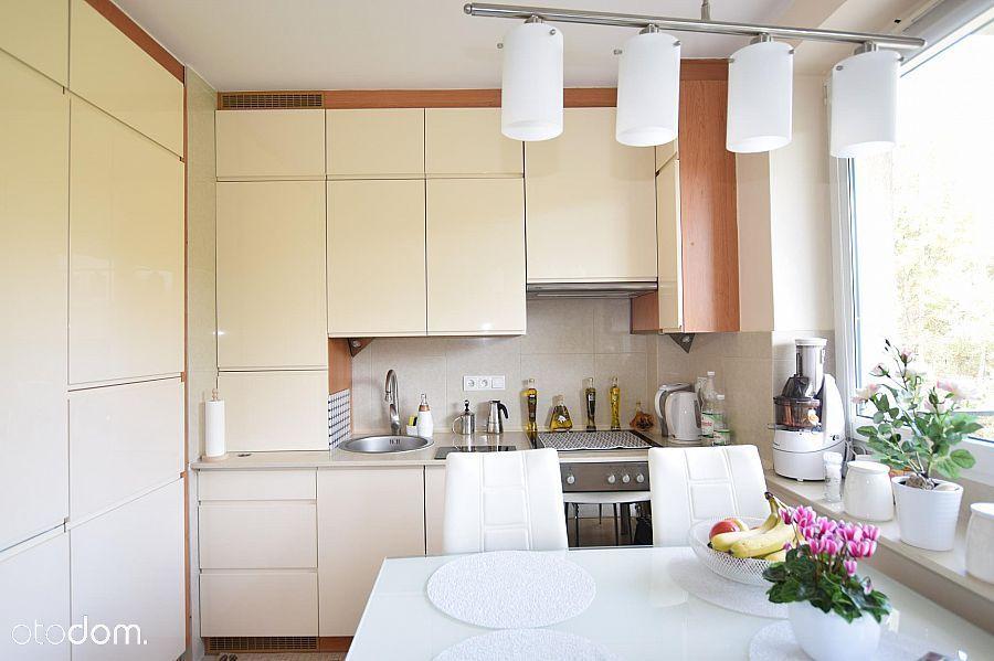Mieszkanie na sprzedaż, Lublin, Czuby - Foto 4