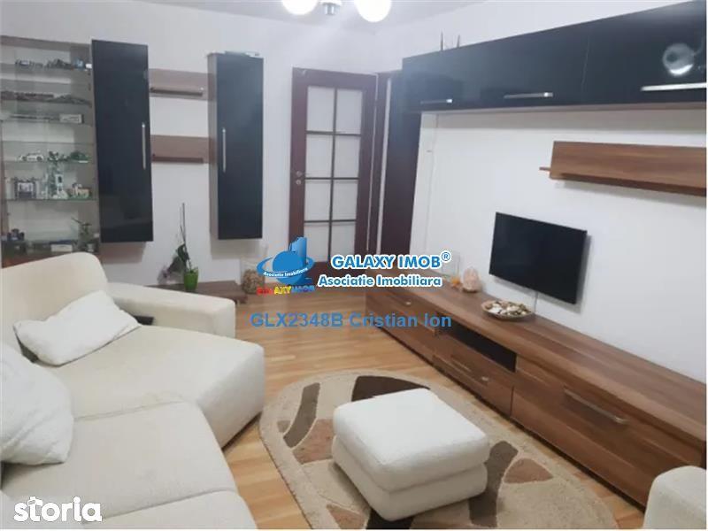 Apartament de inchiriat, București (judet), Strada Dreptății - Foto 2