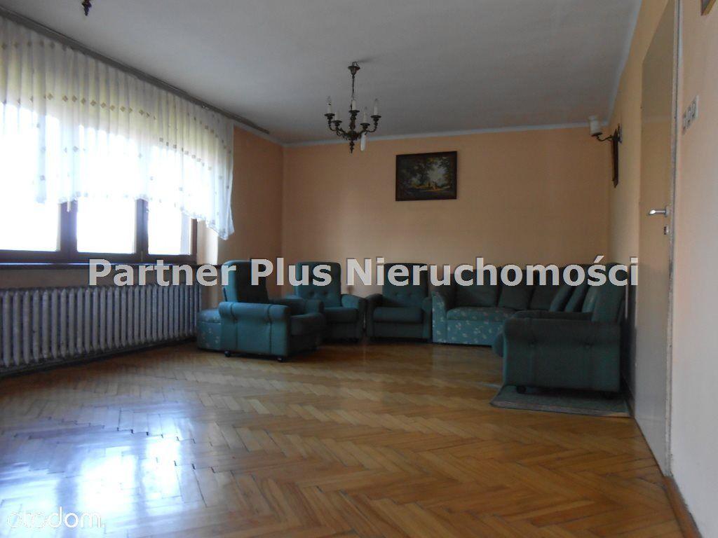Dom na sprzedaż, Gaszowice, rybnicki, śląskie - Foto 14