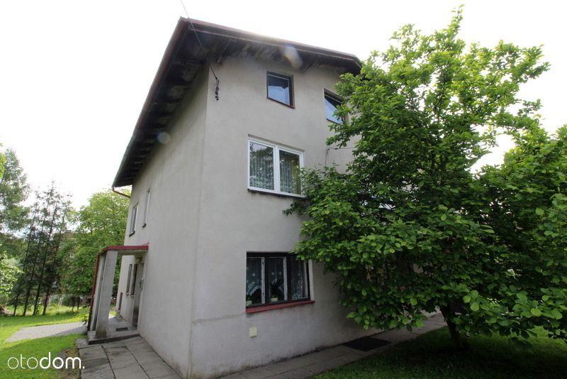 Dom na sprzedaż, Cieszyn, cieszyński, śląskie - Foto 2
