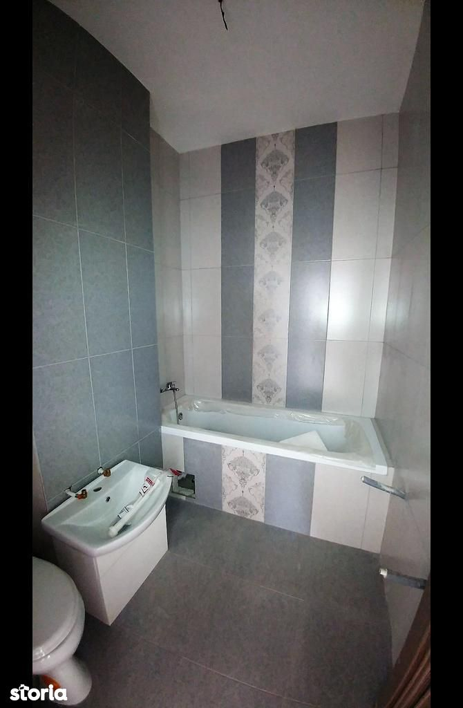Apartament de vanzare, Maramureș (judet), Strada Arinului - Foto 3