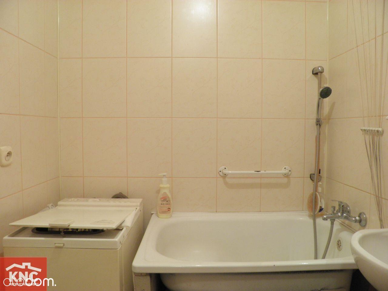 Mieszkanie na sprzedaż, Lublin, Bronowice - Foto 11