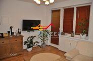 Mieszkanie na sprzedaż, Kalisz, Dobrzec - Foto 2