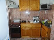Apartament de vanzare, Vladimirescu, Arad - Foto 14