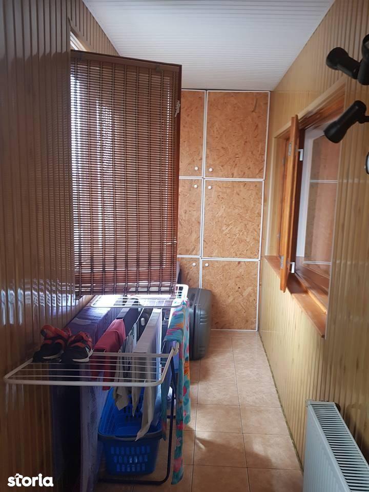 Apartament de vanzare, Onesti, Bacau - Foto 6