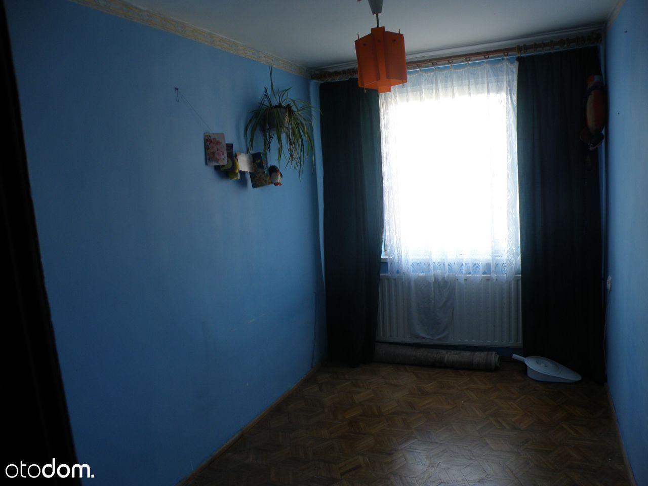 Mieszkanie na sprzedaż, Mołtajny, kętrzyński, warmińsko-mazurskie - Foto 9