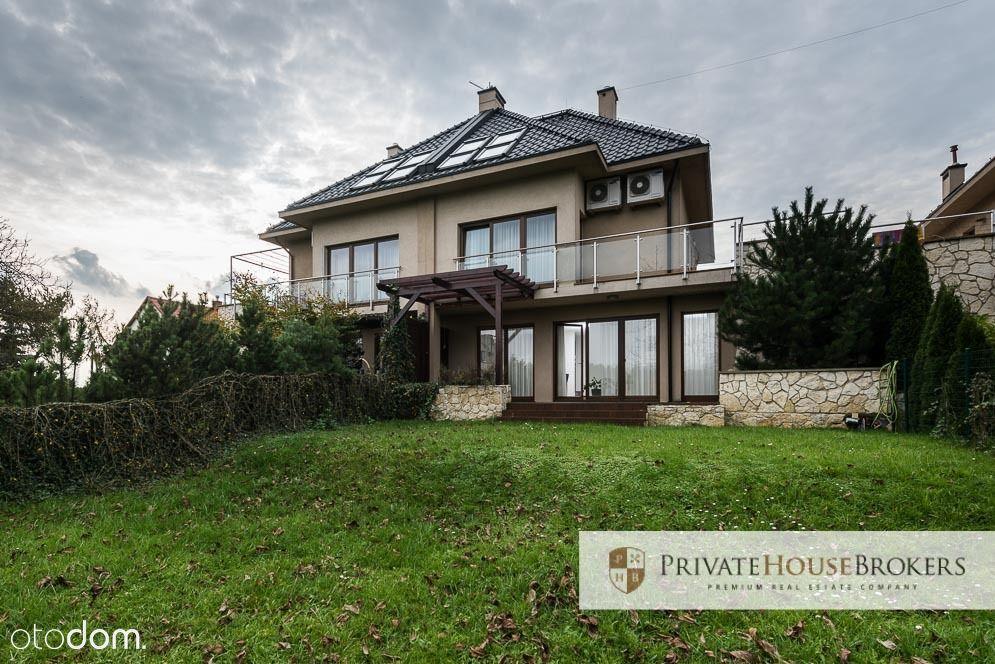 Dom na sprzedaż, Kraków, Bielany - Foto 13