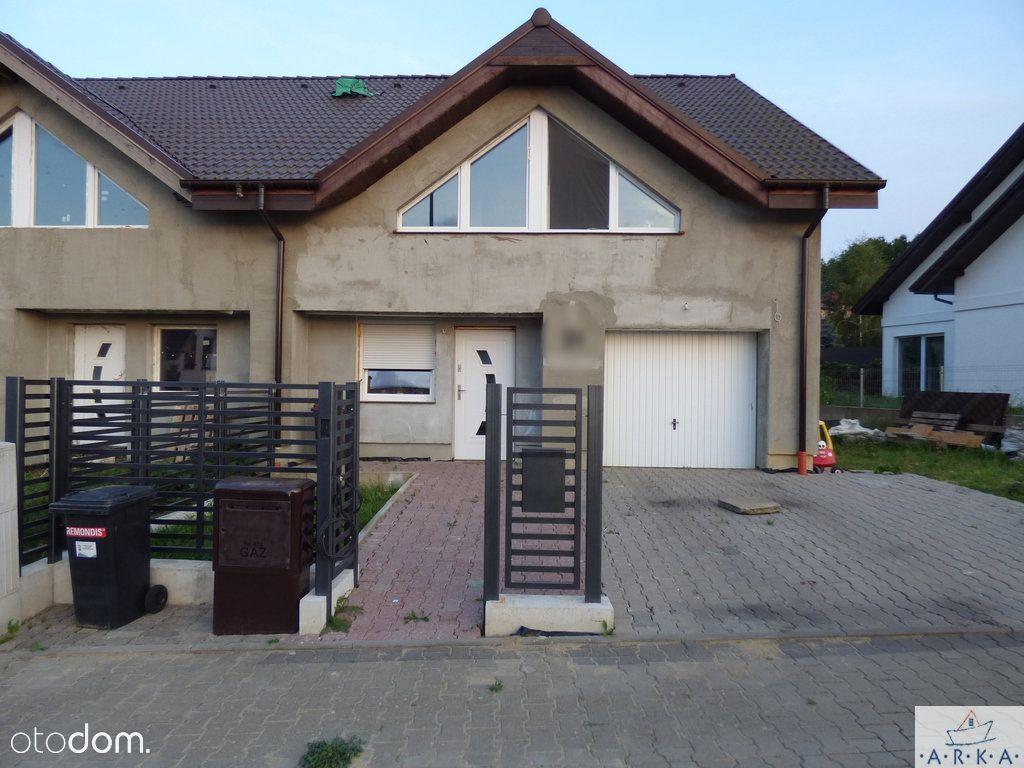 Dom na sprzedaż, Szczecin, Skolwin - Foto 1