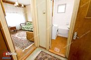 Apartament de vanzare, Galați (judet), Mazepa 1 - Foto 18