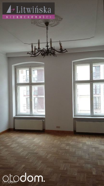 Mieszkanie na sprzedaż, Łódź, łódzkie - Foto 4