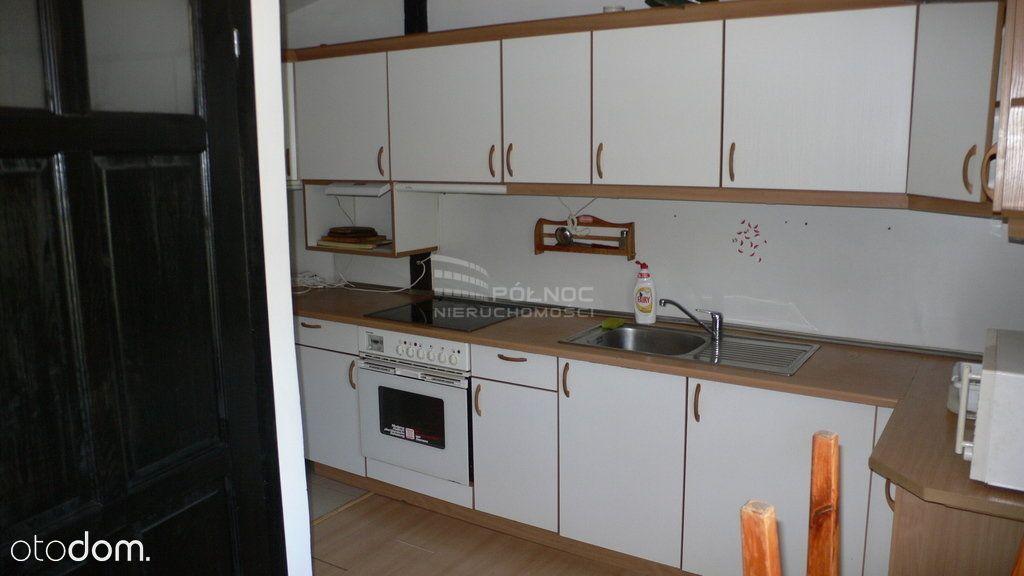 Mieszkanie na wynajem, Szczecin, Bezrzecze - Foto 7