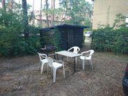 Mieszkanie na sprzedaż, Cibórz, świebodziński, lubuskie - Foto 8
