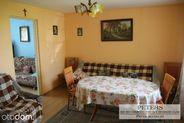 Dom na sprzedaż, Radziki Małe, rypiński, kujawsko-pomorskie - Foto 8