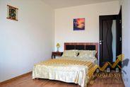 Apartament de inchiriat, Maramureș (judet), Vlad Țepeș - Foto 11