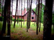 Dom na sprzedaż, Klaniny, starogardzki, pomorskie - Foto 18