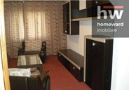 Apartament de inchiriat, Cluj (judet), Strada Henri Barbusse - Foto 4
