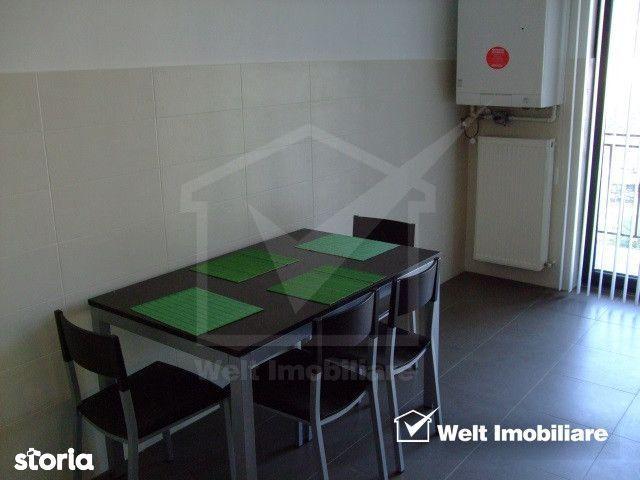 Apartament de inchiriat, Cluj (judet), Cluj-Napoca - Foto 17