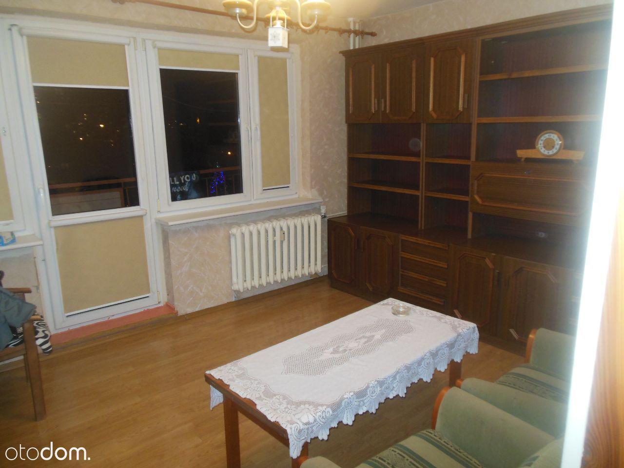 Mieszkanie na sprzedaż, Szczecin, Słoneczne - Foto 5