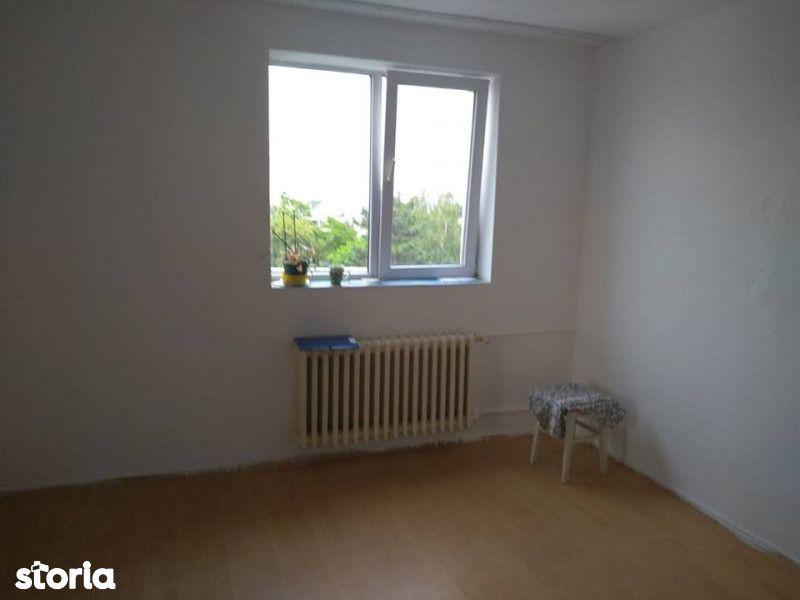 Apartament de vanzare, Cluj (judet), Strada Lăcrimioarelor - Foto 1