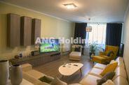 Apartament de inchiriat, Bucuresti, Sectorul 2, Doamna Ghica - Foto 1
