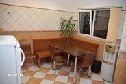 Birou de vanzare, Cluj (judet), Zorilor - Foto 17