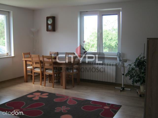 Dom na sprzedaż, Mińsk Mazowiecki, miński, mazowieckie - Foto 6
