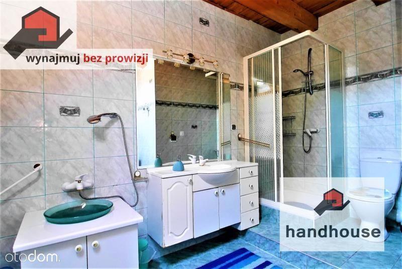 Dom na wynajem, Sopot, Kamienny Potok - Foto 6