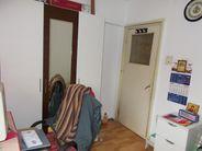 Apartament de vanzare, Brăila (judet), Apollo - Foto 10