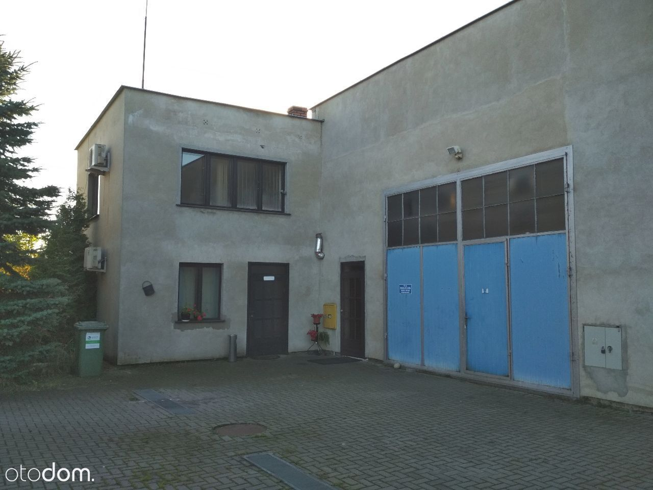Dom na sprzedaż, Chodzież, chodzieski, wielkopolskie - Foto 6