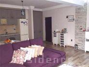 Apartament de vanzare, Cluj-Napoca, Cluj, Marasti - Foto 1