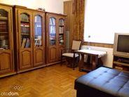 Dom na sprzedaż, Zarzecze, niżański, podkarpackie - Foto 4