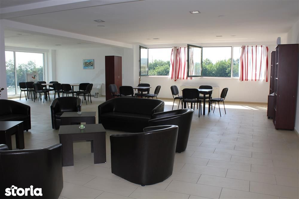 Apartament de inchiriat, Cluj (judet), Aleea Valeriu Bologa - Foto 15