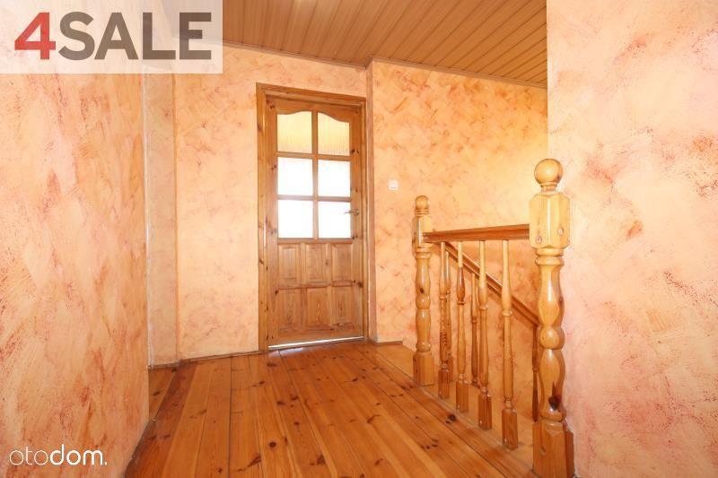Dom na sprzedaż, Domatówko, pucki, pomorskie - Foto 10
